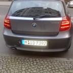 Berlin Stadtmitte