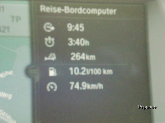 BMWX6M50d 007