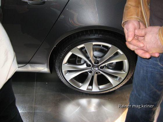 Opel Insignia(2).JPG