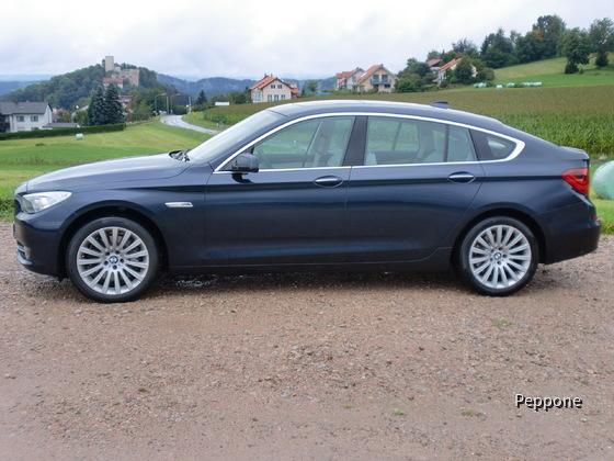 BMW 535d GT 002
