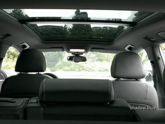 Audi_Q5_4