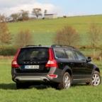 VolvoXC70D4AWD_Außenansicht2