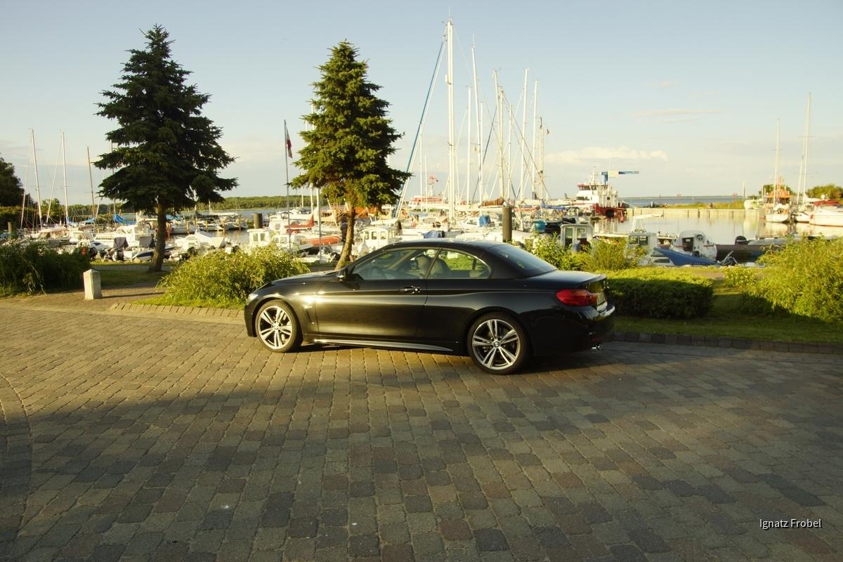 20150724_BMW430dCabrio_042