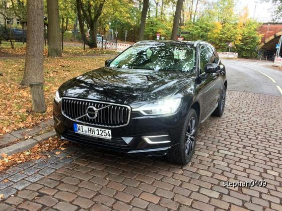 40 Volvo XC 60 WI-HH 1254 03.11.2018 11-57-25.55(2)