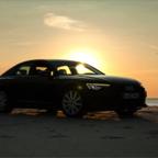 Audi A6 C8 LIM DI AUT 50 TDI