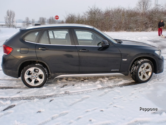 BMW X1 23DA 004