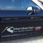 Euromobil Grünstadt Rittersbacher