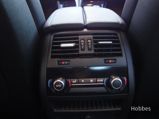 BMW 530d | Europcar