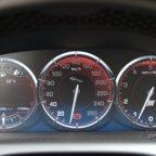 Jaguar XJ 3.0D von Hertz