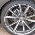 Audi A5 Coupe 3.0 TDI  DTM Champion 003