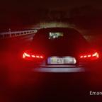 Audi A5 Sportback 45 TDI   Sixt Düsseldorf-Flingern