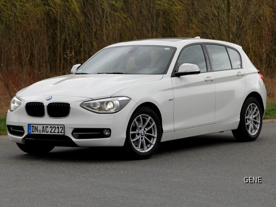 HERTZ_BMW116i