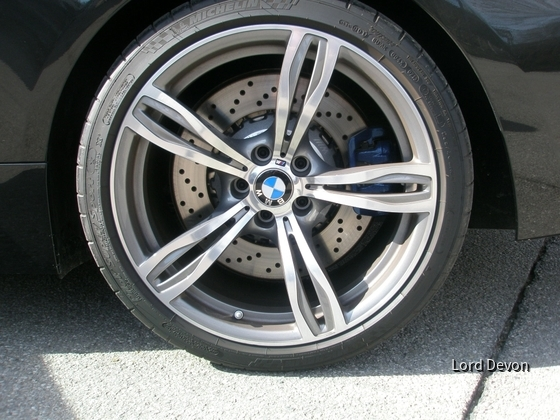 M6 Coupe 9