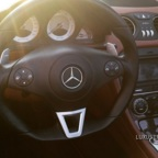 Mercedes-Benz SL 63 AMG 6