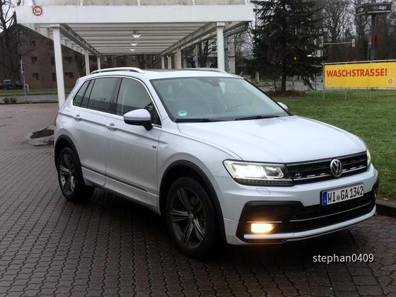 VW TIGUAN WI-GA 1342 07.01.2019 19-53-56.20