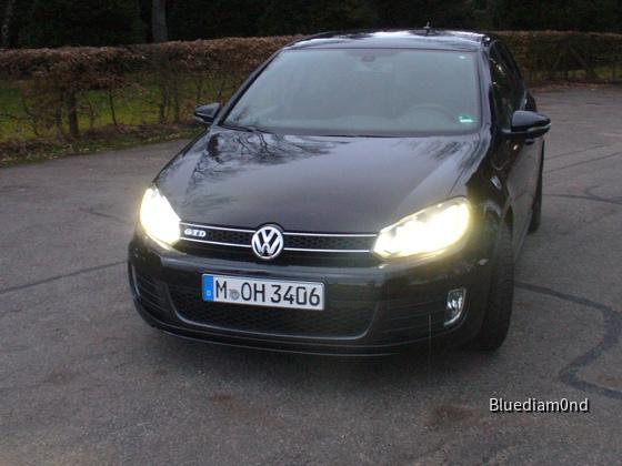 VW_Golf_GTD_Front_5