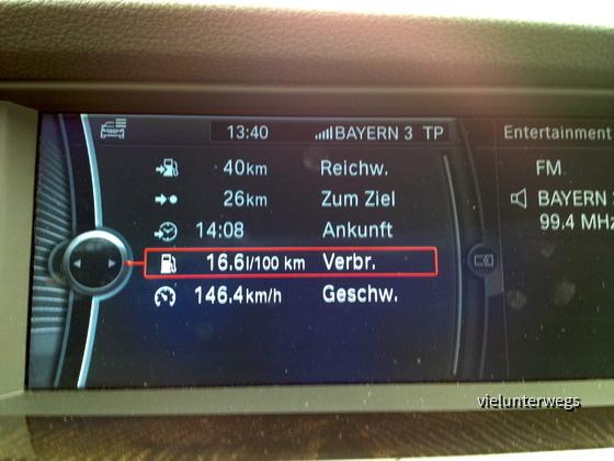BMW 535i GT xdrive