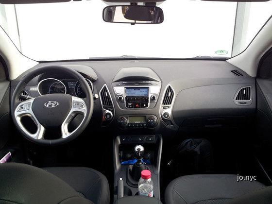 Hyundai_ix35_04