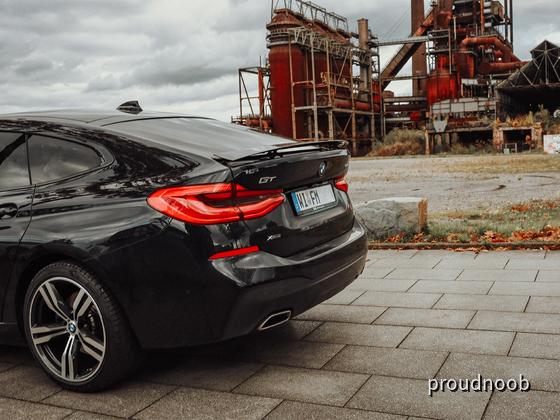 BMW 640d GT_23