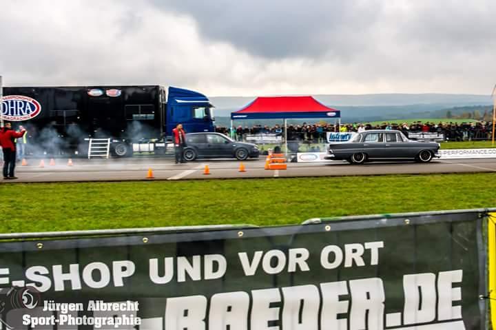 Flugplatzblasen 2015 Aalen