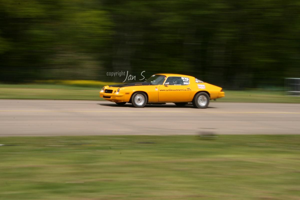 RaceWars1