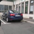 Europcar (12)