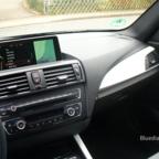 BMW_116d_[F20]_Innen_2