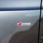Audi Q 3 2.0 TDI Quattro 011