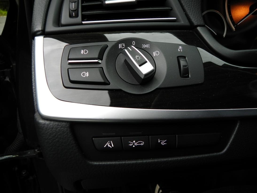 BMW 525d | Sixt BMW-Niederlassung Bonn