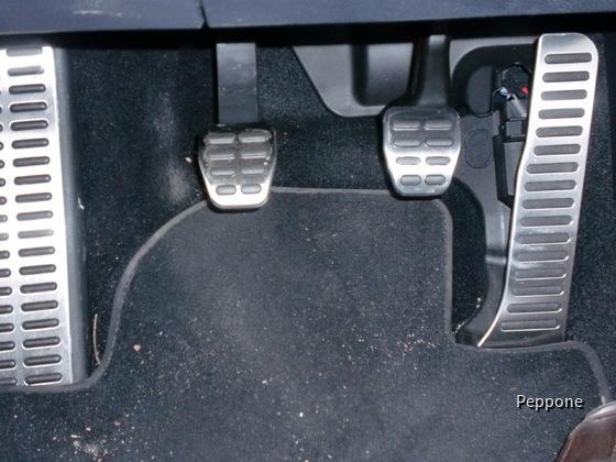VW Golf GTD 010