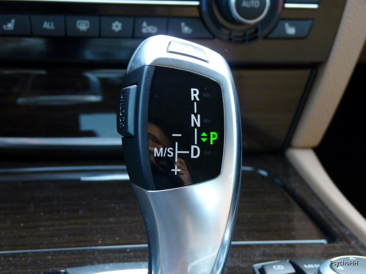 BMW 730d (19)
