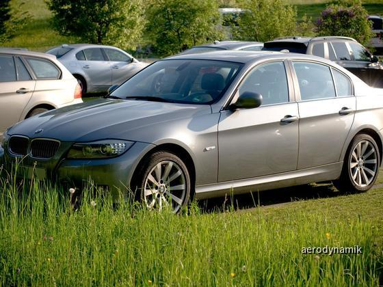 BMW330dA02