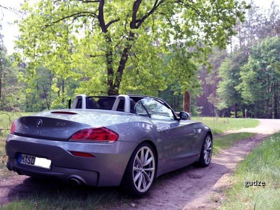 BMW_Z4_35is_SIXT