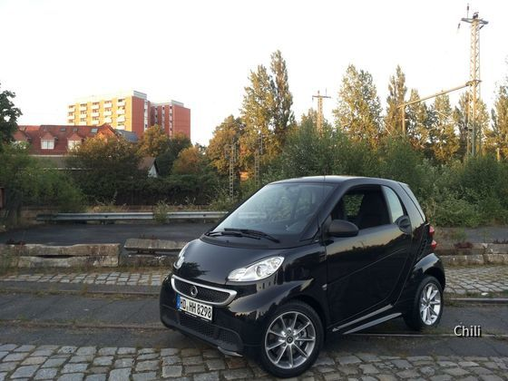 Smart ForTwo 1.0 mhd (1)