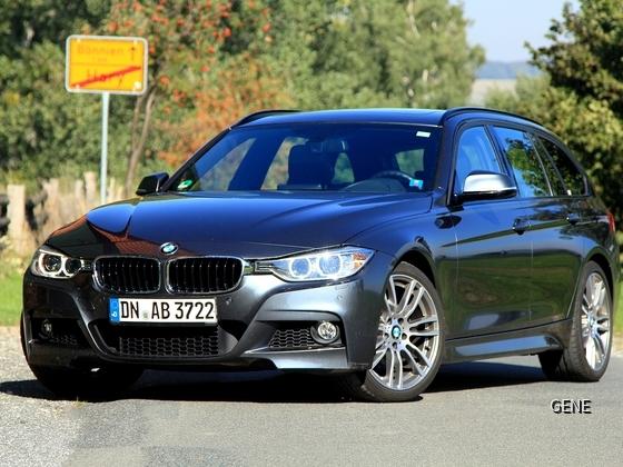 HERTZ_BMW320dATM_Außenansicht1