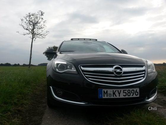 Opel Insignia ST 2.0 CDTi (3)