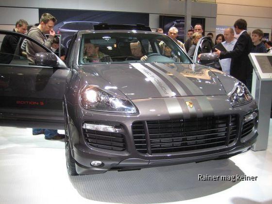 Porsche Cayenne GTS(2).JPG