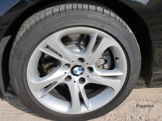 BMW Z4 28i 008