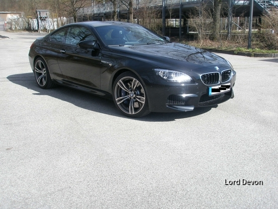 M6 Coupe 4