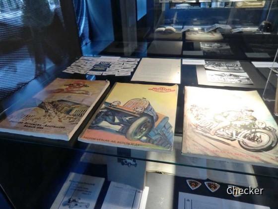 Maybach Museum (12)