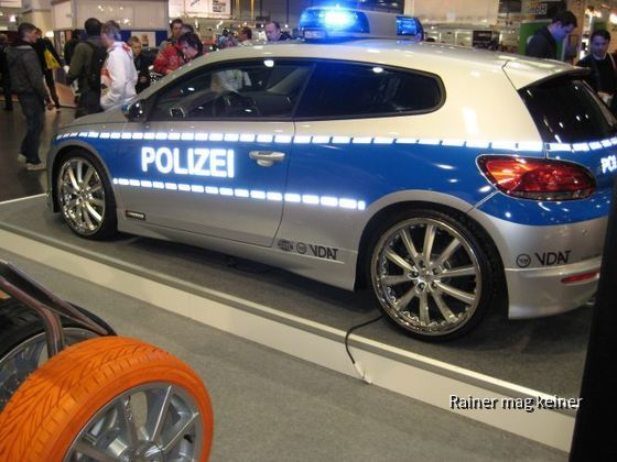 VW Scirocco(5).JPG