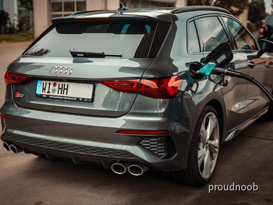 Audi S3_2