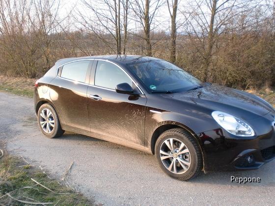 Alfa Romeo Guilietta 004