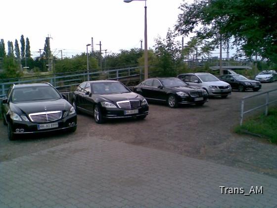 Europcar DD Neustadt