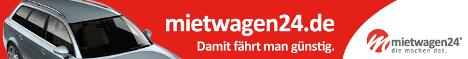 """mietwagen24.de"""""""