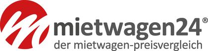 mietwagen24.de