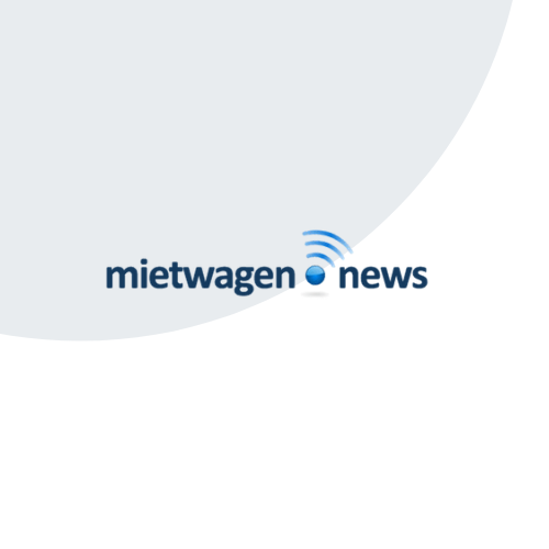 Mietwagen-News: Der Ticker