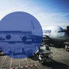 Lufthansa Ticketerstattung