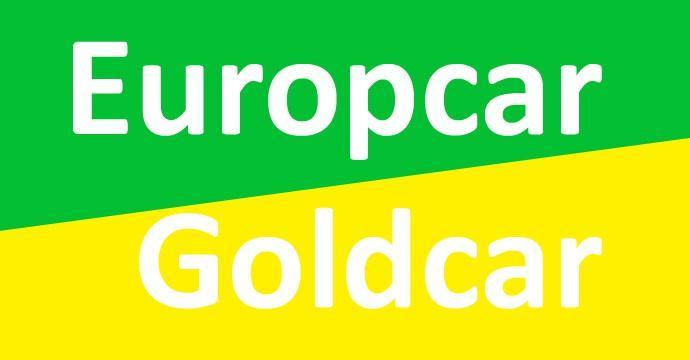 Europcar kauft Goldcar