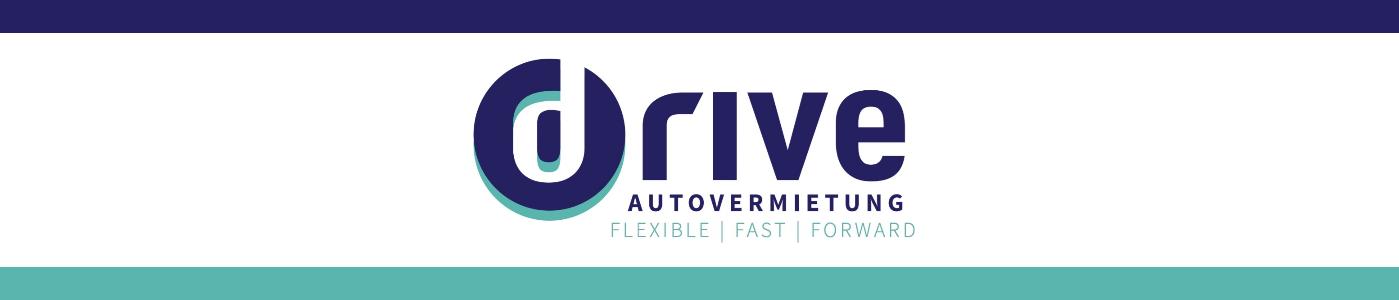 Drive Autovermietung in Mannheim und Frankfurt